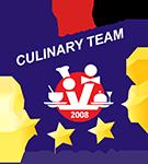 Euroturk Chefs Culinary Team